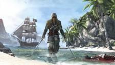 Assassin's-Creed-4-IV-Black-Flag_04-03-2013_screenshot (8)