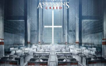 assassin_s_creed_brotherhood_abstergo