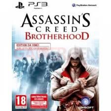 assassin's-creed-brotherhood-da-vinci-version-cover-23-03-2011