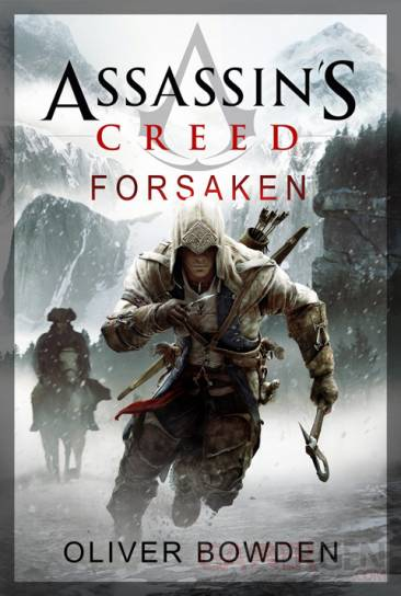 assassin-creed-forsaken-screenshot-19072012-01