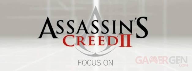 assassin_creed_II_AC_2 Capture plein écran 03112009 210121.bmp