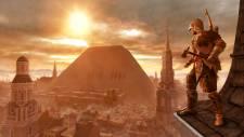 Assassin's-Creed-III_23-04-2013_screenshot-1