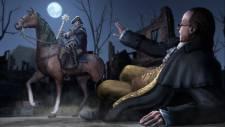 Assassin's-Creed-III_23-04-2013_screenshot (1)