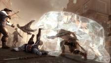 Assassin's-Creed-III_23-04-2013_screenshot-2