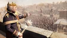 Assassin's-Creed-III_23-04-2013_screenshot (2)