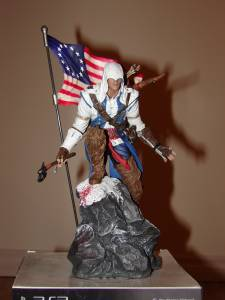 assassin-s-creed-III-collector-us-canada-limited-edition-photo-01