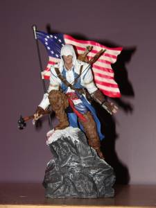 assassin-s-creed-III-collector-us-canada-limited-edition-photo-02
