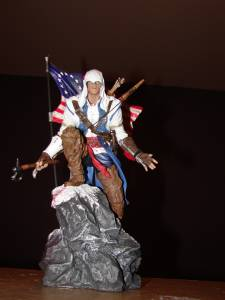 assassin-s-creed-III-collector-us-canada-limited-edition-photo-03