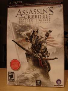 assassin-s-creed-III-collector-us-canada-limited-edition-photo-04