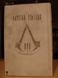 assassin-s-creed-III-collector-us-canada-limited-edition-photo-05