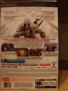 assassin-s-creed-III-collector-us-canada-limited-edition-photo-06