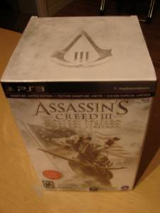 assassin-s-creed-III-collector-us-canada-limited-edition-photo-07