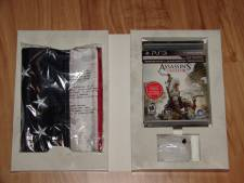 assassin-s-creed-III-collector-us-canada-limited-edition-photo-09