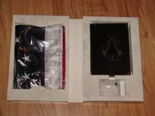 assassin-s-creed-III-collector-us-canada-limited-edition-photo-10