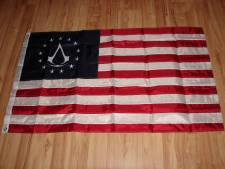 assassin-s-creed-III-collector-us-canada-limited-edition-photo-11