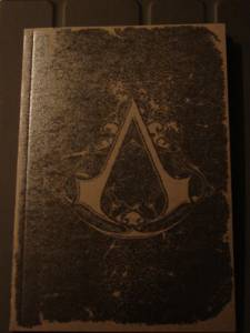 assassin-s-creed-III-collector-us-canada-limited-edition-photo-13