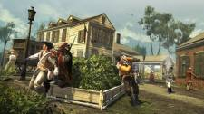 Assassin's Creed III images screenshots 001