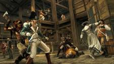 Assassin's Creed III images screenshots 002