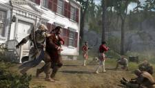 Assassin's Creed III images screenshots 003