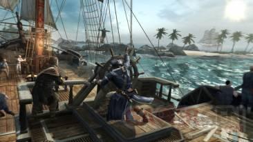 Assassin's Creed III images screenshots 012