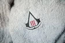 Assassin's Creed III peignoir screenshot 007
