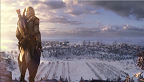 assassin's creed III premiere video vignette