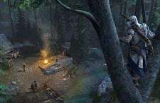 Assassin's_Creed_III_screenshot_02032012_01.jpg