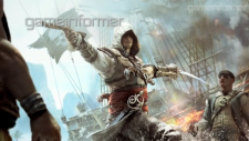 Assassin's-Creed-IV-Black-Flag_04-03-2013_screenshot-3