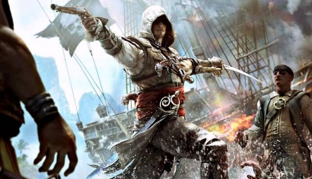 Assassin's-Creed-IV-Black-Flag_08-03-2013_art-5