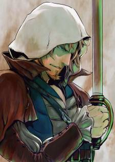 Assassin's-Creed-IV-Black-Flag_09-07-2013_manga