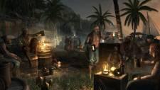 Assassin's Creed IV Black Flag 11.06.2013 (1)