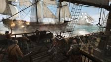 Assassin's Creed IV Black Flag 11.06.2013 (3)