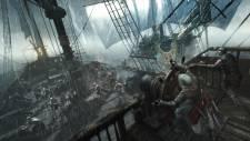 Assassin's Creed IV Black Flag 11.06.2013 (4)