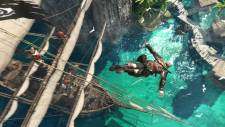 Assassin's Creed IV Black Flag 11.06.2013 (5)