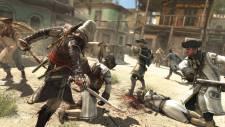 Assassin's Creed IV Black Flag 11.06.2013 (6)