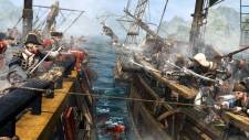 Assassin's Creed IV Black Flag 11.06.2013 (7)