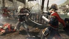 Assassin's Creed IV Black Flag 11.06.2013 (8)