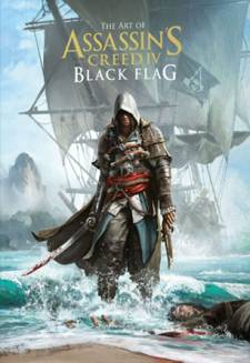 assassin-creed-iv-black-flags-artbook