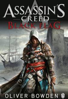 assassin-creed-iv-black-flags-roman