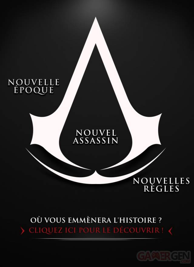 Assassin's Creed IV screenshot 01032013