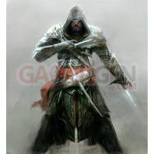 assassin-creed-revelations-artwork-27052011-01