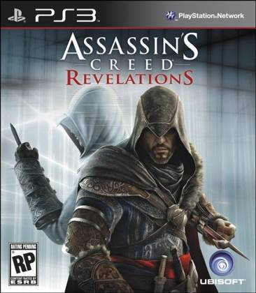 assassin-creed-revelations-jaquette-27052011-01