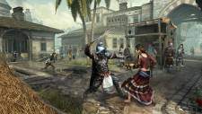 assassin_creed_revelations_mediterranean_traveller_imperial_wanted