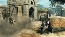 assassin_creed_revelations_mediterranean_traveller_jerusalem