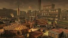 assassin_creed_revelations_mediterranean_traveller_siena_screenshot