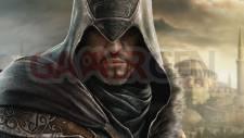 assassin-s-creed-revelations-screenshot_2011-05-05-01