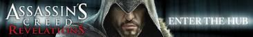 assassin-s-creed-revelations-screenshot_2011-05-05-02