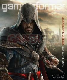 assassin-s-creed-revelations-screenshot_2011-05-05-04