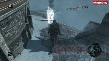 Assassin's creed revelations - screenshots - captures 02