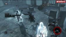 Assassin's creed revelations - screenshots - captures 06